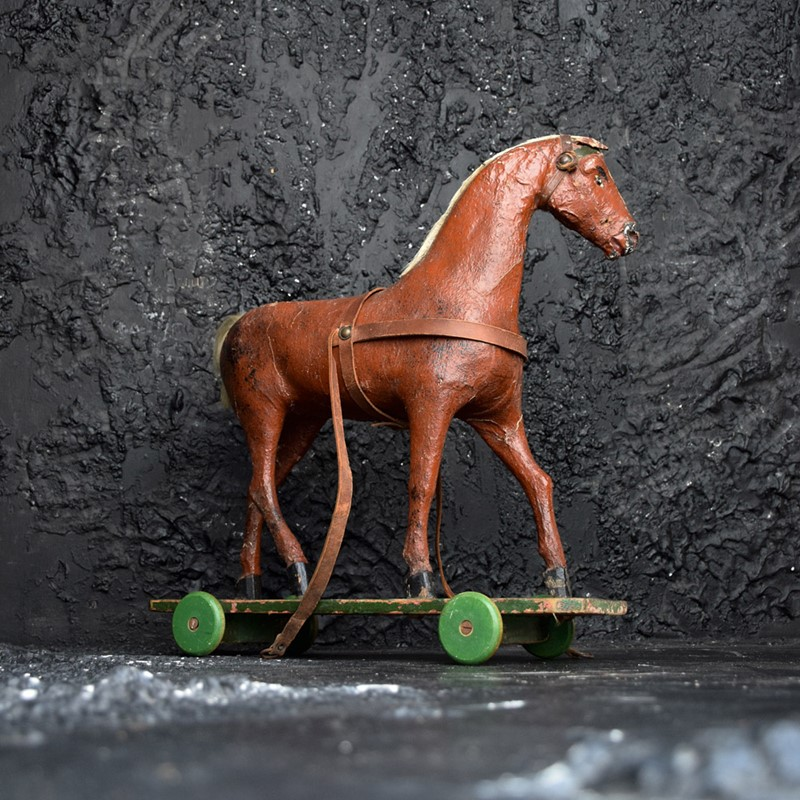 Pull along horse toy-the-house-of-antiques-dsc-0090-main-637289691106640392.jpg
