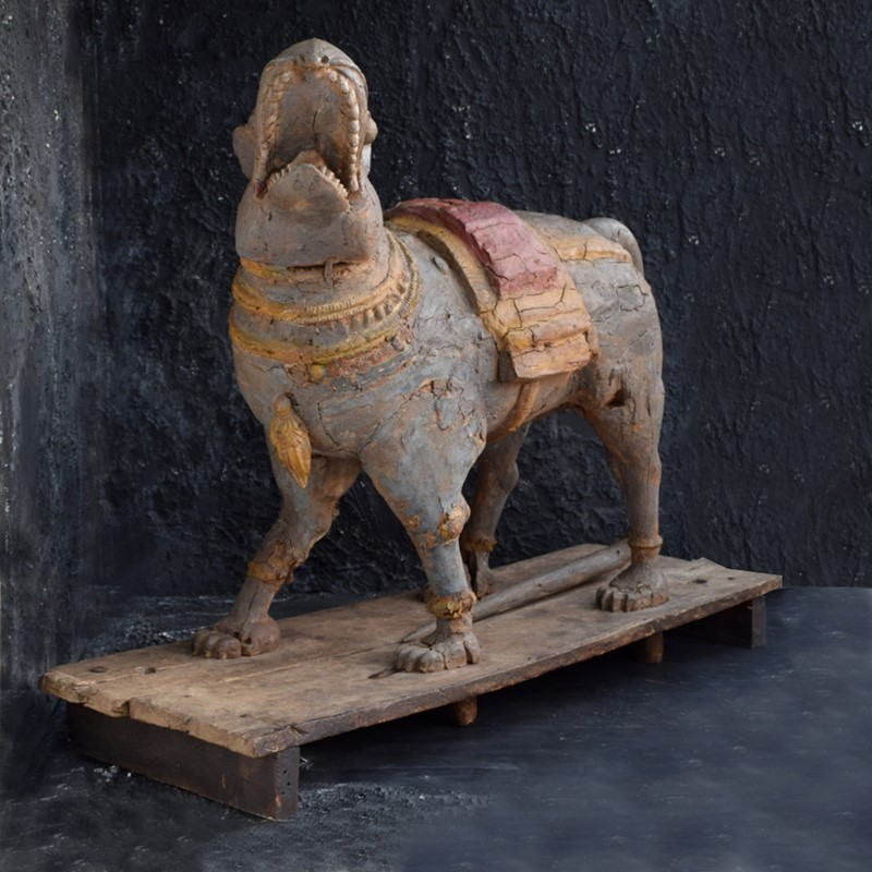 Figure of Mooshika -the-house-of-antiques-dsc-0111-main-637024167676157433.jpg