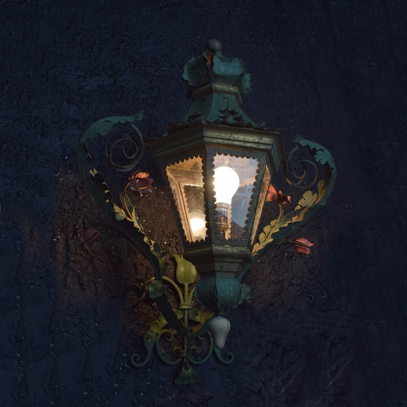 Amazing Venetian Lanterns-the-house-of-antiques-dsc-0144-main-637353697577646036.jpg