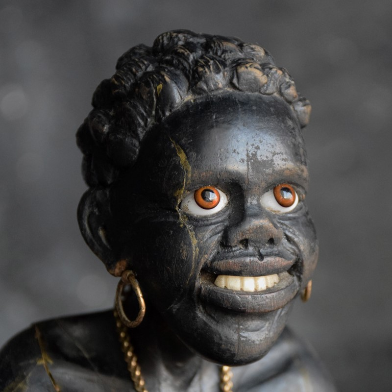Blackamoor Figure c.1860-the-house-of-antiques-dsc-0728-main-637098656762452367.jpg