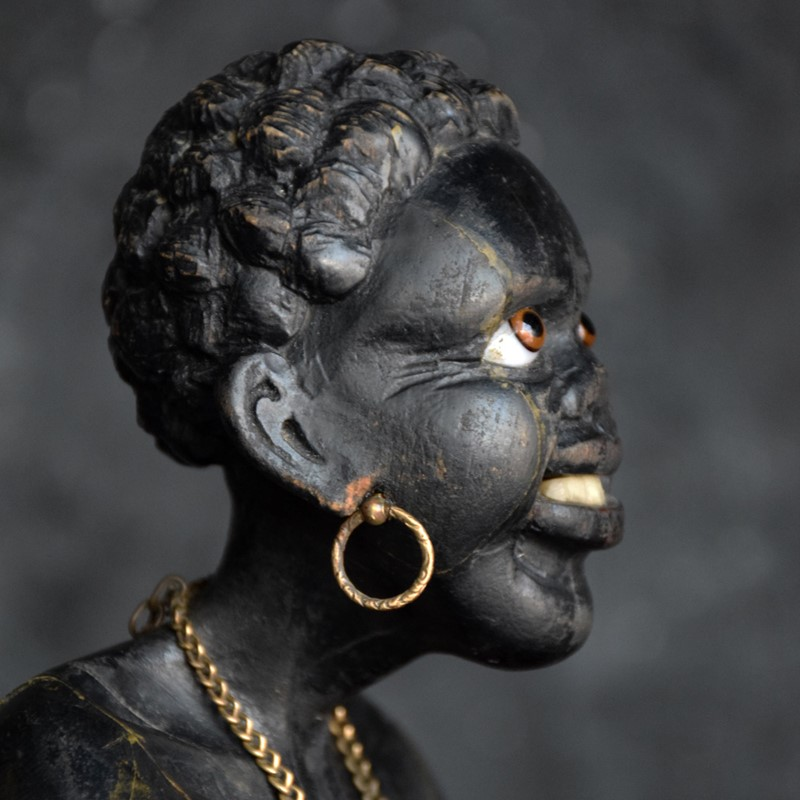 Blackamoor Figure c.1860-the-house-of-antiques-dsc-0733---copy-main-637098656784171315.jpg