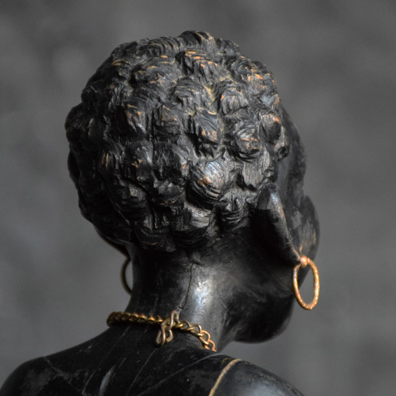 Blackamoor Figure c.1860-the-house-of-antiques-dsc-0735---copy-main-637098656788858903.jpg