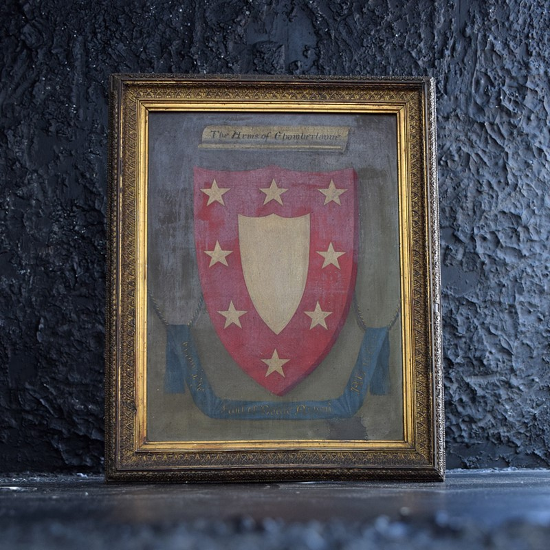 Armorial Coat of Arms c. 1820-the-house-of-antiques-dsc-0789-main-637267188684705197.jpg