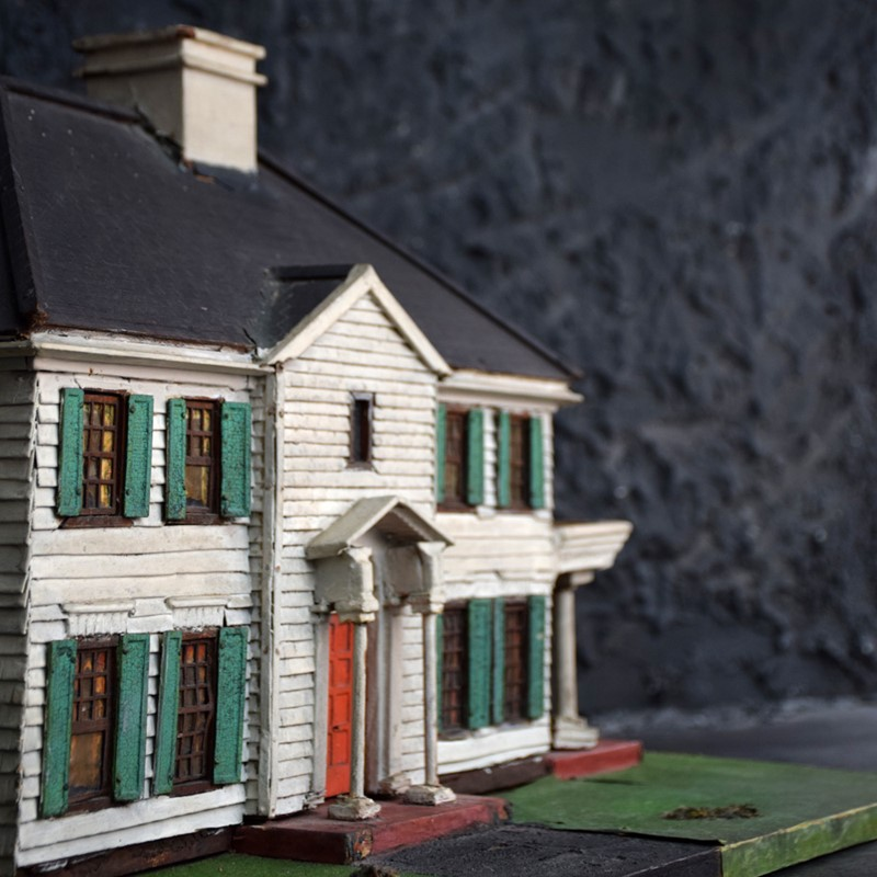 Architects Model c.1920-the-house-of-antiques-dsc-0912-main-637157375641624192.jpg