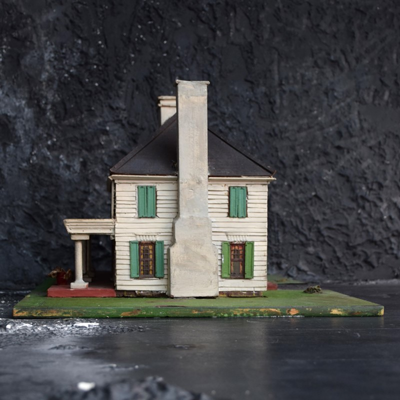 Architects Model c.1920-the-house-of-antiques-dsc-0928-main-637157375665217834.jpg