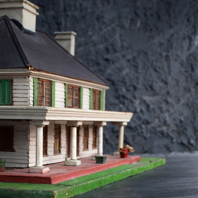 Architects Model c.1920-the-house-of-antiques-dsc-0944-main-637157375679436497.jpg