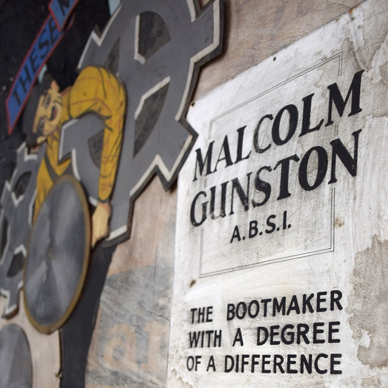 Boot Makers Shop Sign-the-house-of-antiques-dsc-1013-main-637155735855919826.jpg