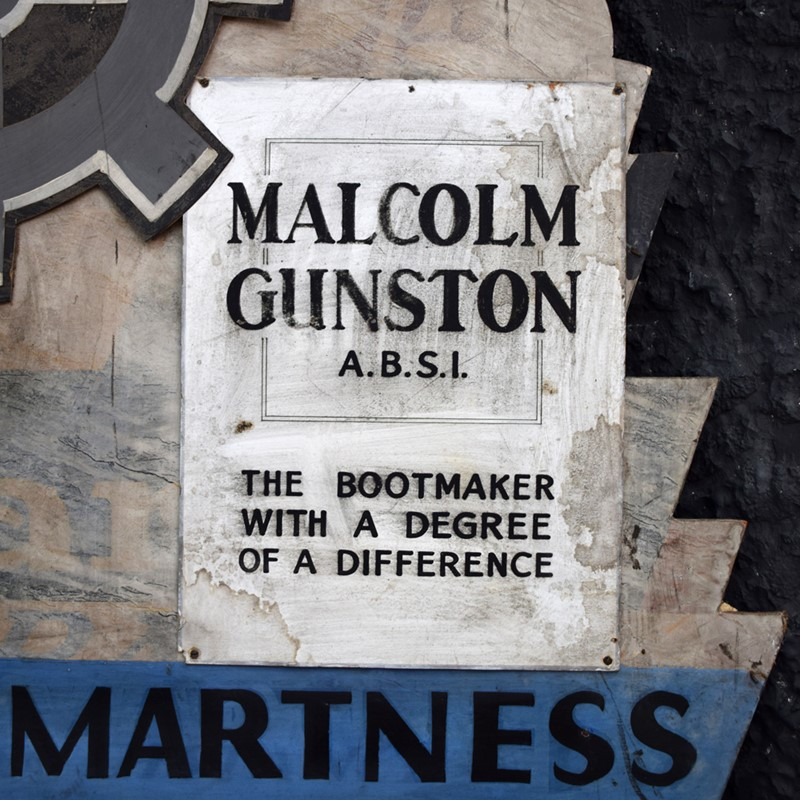 Boot Makers Shop Sign-the-house-of-antiques-dsc-1023-main-637155735869980703.jpg