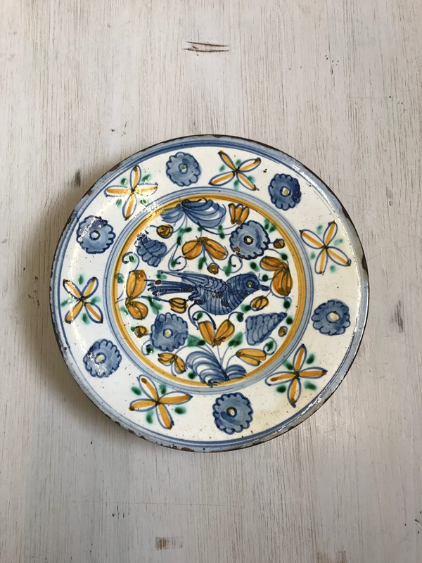 Italian Pottery Plate-the-lacquer-chest-img-1565-main-637140763883322063.jpg