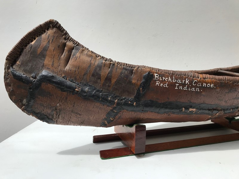 American Indian Canoe-the-lacquer-chest-img-4188-main-637286857121402596.jpg
