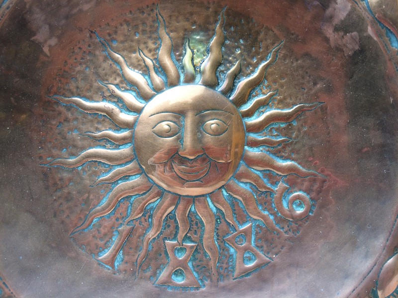 Copper Sun Plaque-the-lacquer-chest-img-7487-main-636916350373051215.jpg