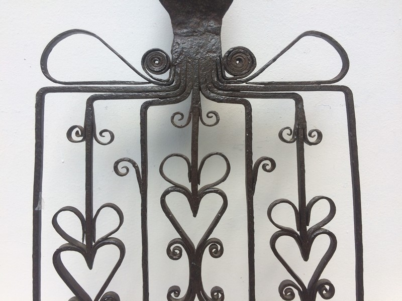 Wrought Iron Grill-the-lacquer-chest-img-8340-main-636948157669927470.jpg