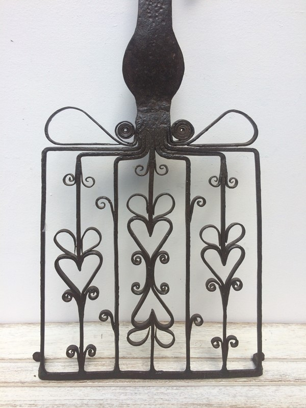 Wrought Iron Grill-the-lacquer-chest-img-8341-main-636948157329917637.jpg