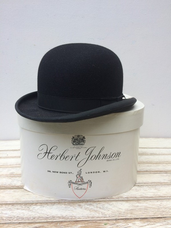 Bowler hat-the-lacquer-chest-img-8519-main-636953260089615871.JPG