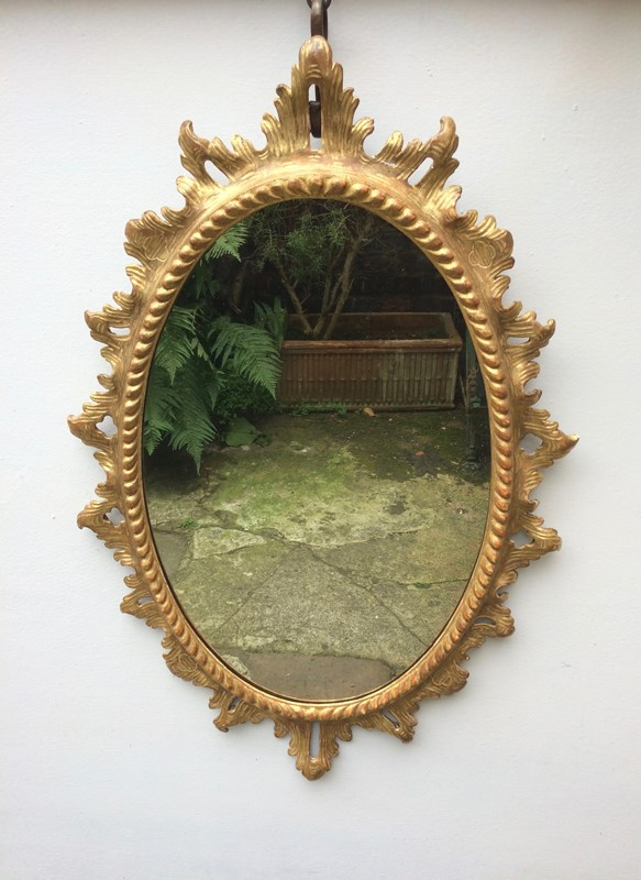 Oval Mirror in Gilt Frame-the-lacquer-chest-img-8839-main-636969805957588603.jpg