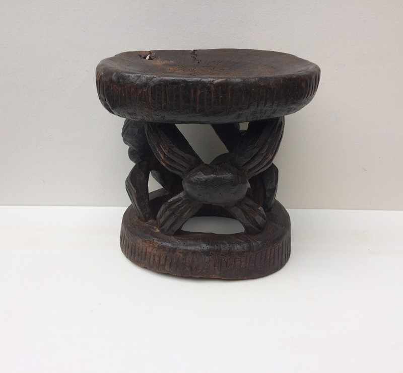 African Stool/Stand-the-lacquer-chest-img-8895-main-636970784840322082.jpg