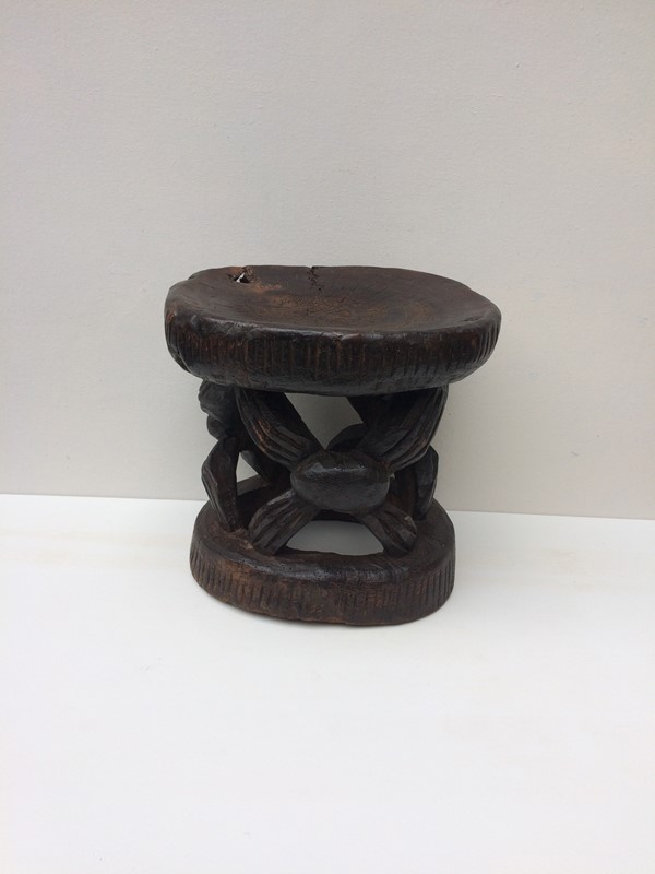 African Stool/Stand-the-lacquer-chest-img-8896-main-636970784685156957.jpg
