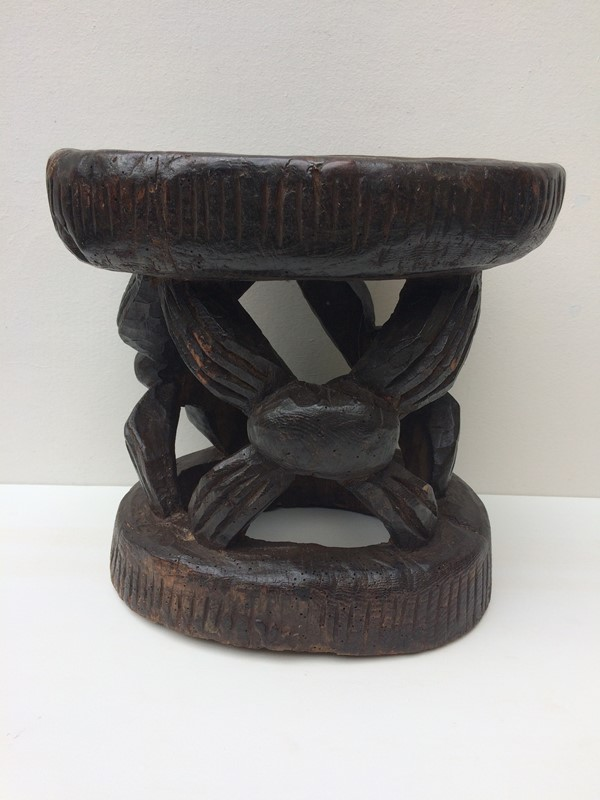 African Stool/Stand-the-lacquer-chest-img-8897-main-636970784703750732.jpg