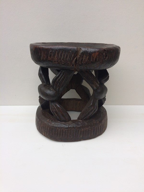 African Stool/Stand-the-lacquer-chest-img-8899-main-636970784290620426.jpg