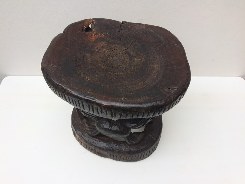 African Stool/Stand-the-lacquer-chest-img-8901-main-636970785477355857.jpg