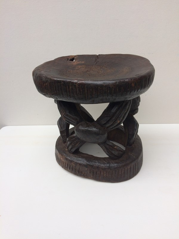 African Stool/Stand-the-lacquer-chest-img-8902-main-636970785640478473.jpg