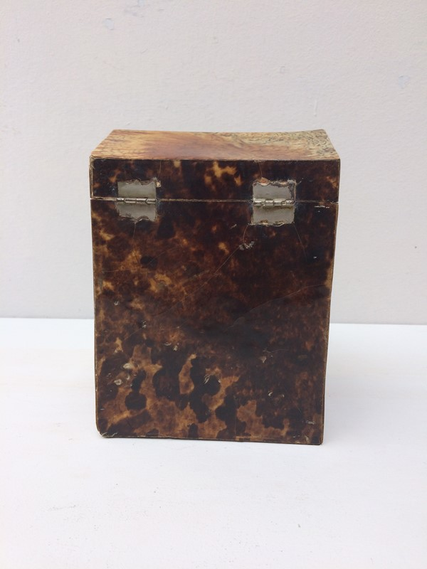 Tortoise shell veneer covered box-the-lacquer-chest-img-9143-main-636977521697143648.jpg