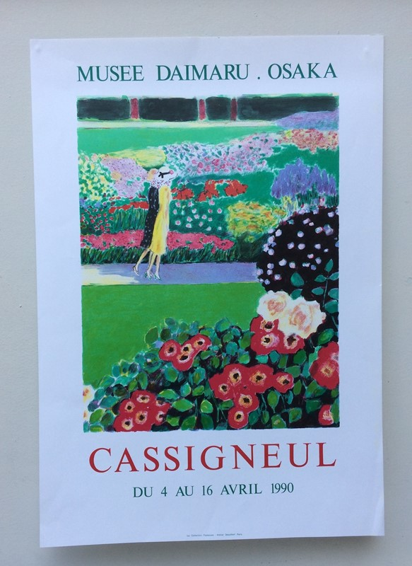 Cassigneul Poster-the-lacquer-chest-img-9577-main-636995823452889449.jpg