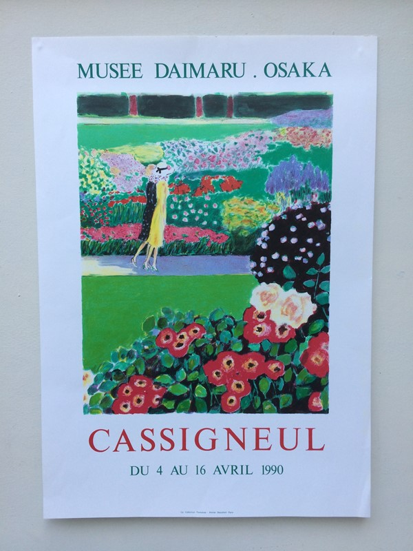 Cassigneul Poster-the-lacquer-chest-img-9578-main-636995826268051891.jpg