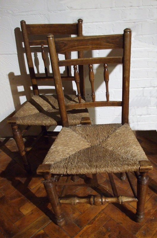 A pair of turned ash Cotswold chairs -the-millinery-works-dscf2707-main-636898300218096333.jpg