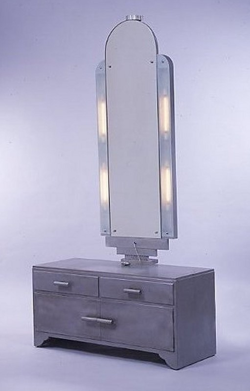 A Rowley Gallery Art Deco silvered dressing chest -the-millinery-works-jsdb42-rowley-dressing-main-636898957172131287.jpg