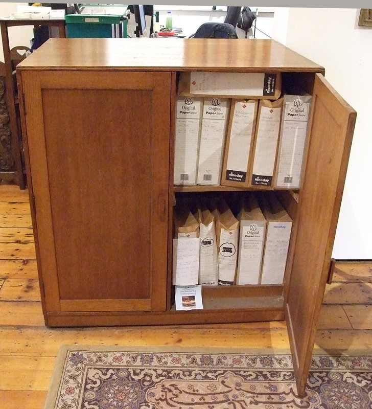 A Heals double-sided cupboard-the-millinery-works-s3218-4-main-637254930684137185.JPG
