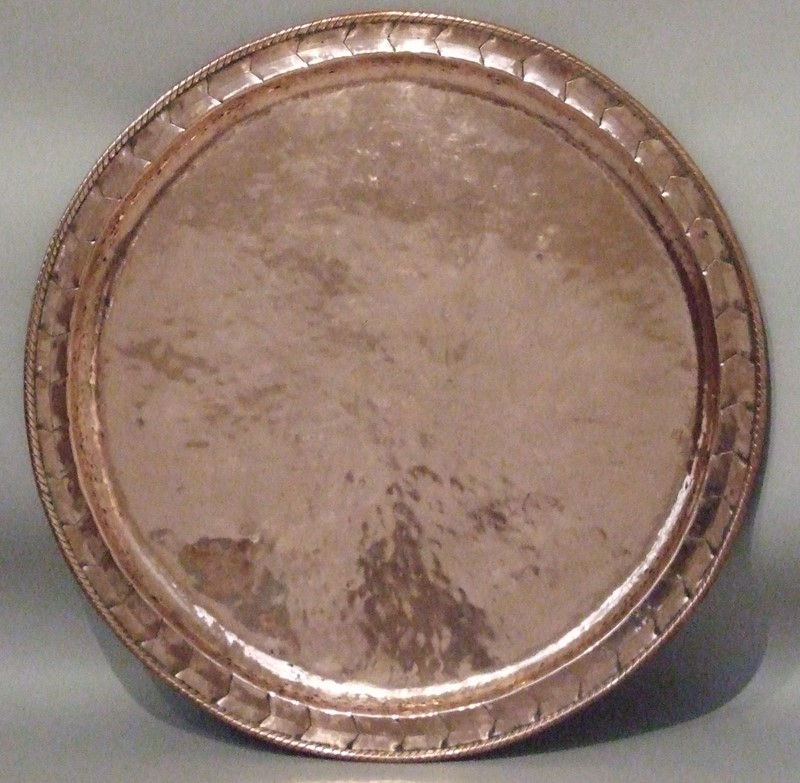 A copper tray  by Hugh Wallis-the-millinery-works-s3608-2-main-637254952916230021.JPG