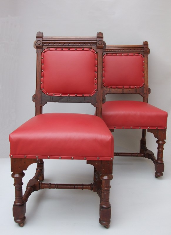 A pair of oak side chairs circa 1870-the-millinery-works-s3997-2-main-636900692865322259.jpg
