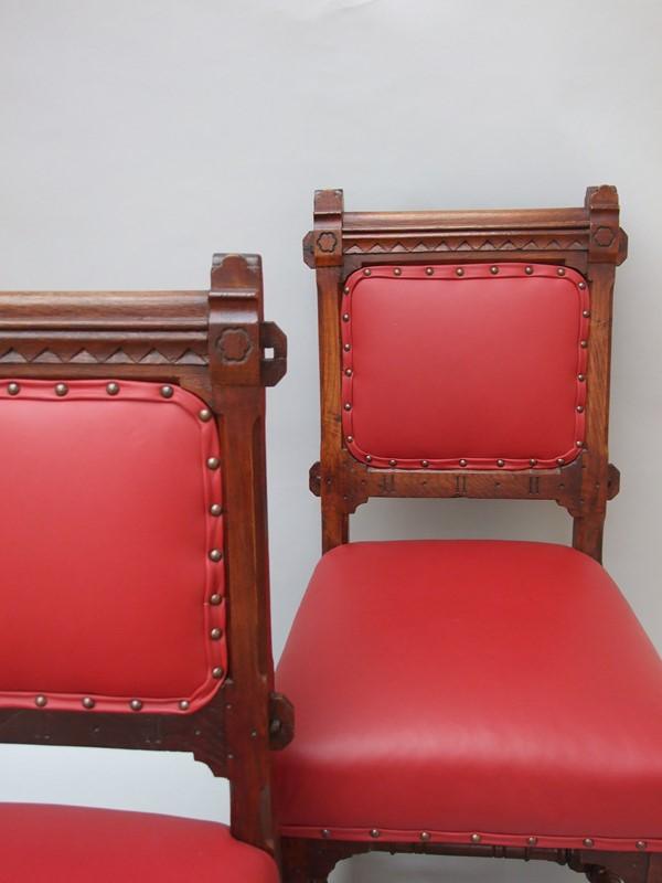 A pair of oak side chairs circa 1870-the-millinery-works-s3997-main-636900692936728509.JPG
