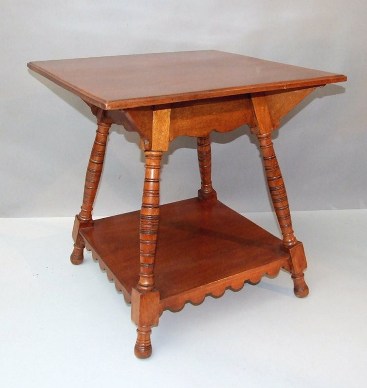 A walnut two-tier centre table-the-millinery-works-s4989-main-636901761679235891.JPG