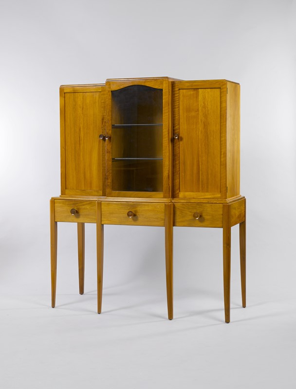 A walnut Cotswold breakfront cabinet on stand-the-millinery-works-s5264-main-636898921334893538.jpg