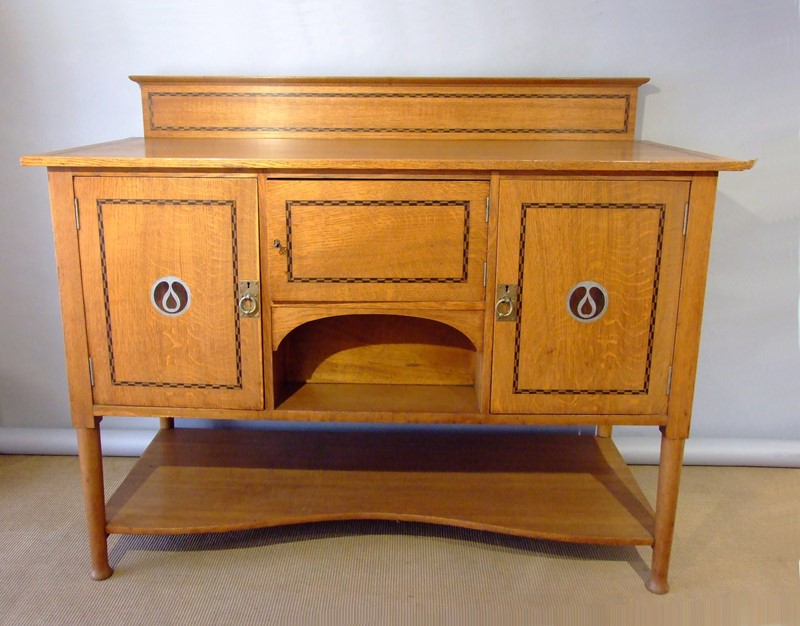 Arts & Crafts sideboard attrib Baillie Scott-the-millinery-works-s6669-1-main-636890363682138488.jpg