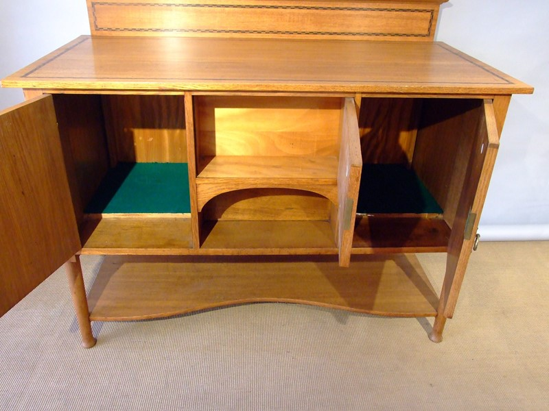 Arts & Crafts sideboard attrib Baillie Scott-the-millinery-works-s6669-6-main-636890364579025019.jpg