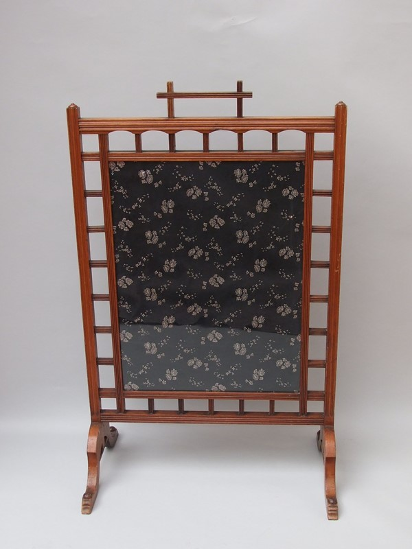 Anglo-Japanese fire screen-the-millinery-works-srtct04-main-636901579831521343.JPG