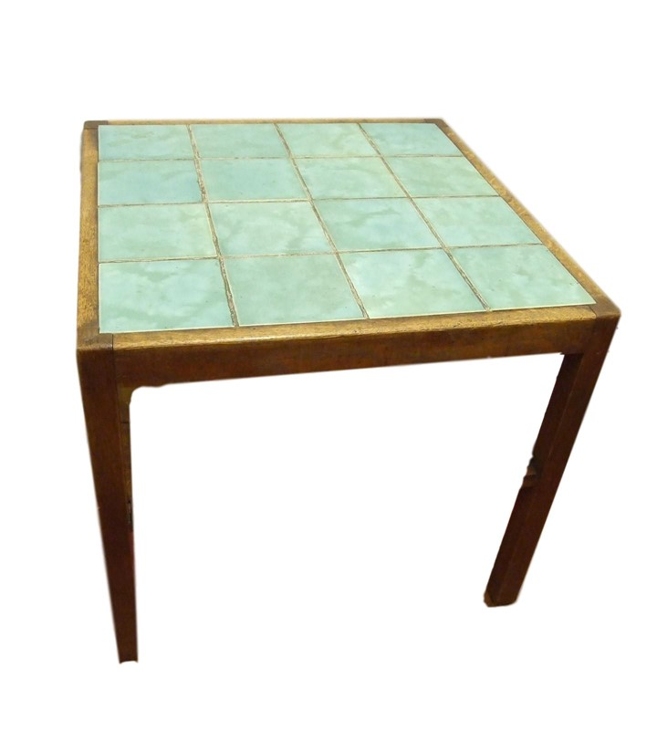 Attr to Heals, a green tile-top coffee table-the-millinery-works-the-millinery-works-s3055-main-637052911420207906-large-clipped-rev-1-main-637052919240371801.jpeg