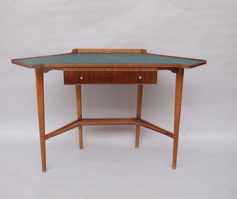 A Modernist teak desk-the-millinery-works-the-millinery-works-s6825-2-main-636902490872510072-large-main-636902608931893690.jpeg