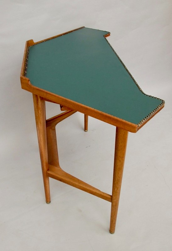 A Modernist teak desk-the-millinery-works-the-millinery-works-s6825-3-main-636902490987665621-large-main-636902608963456740.jpeg