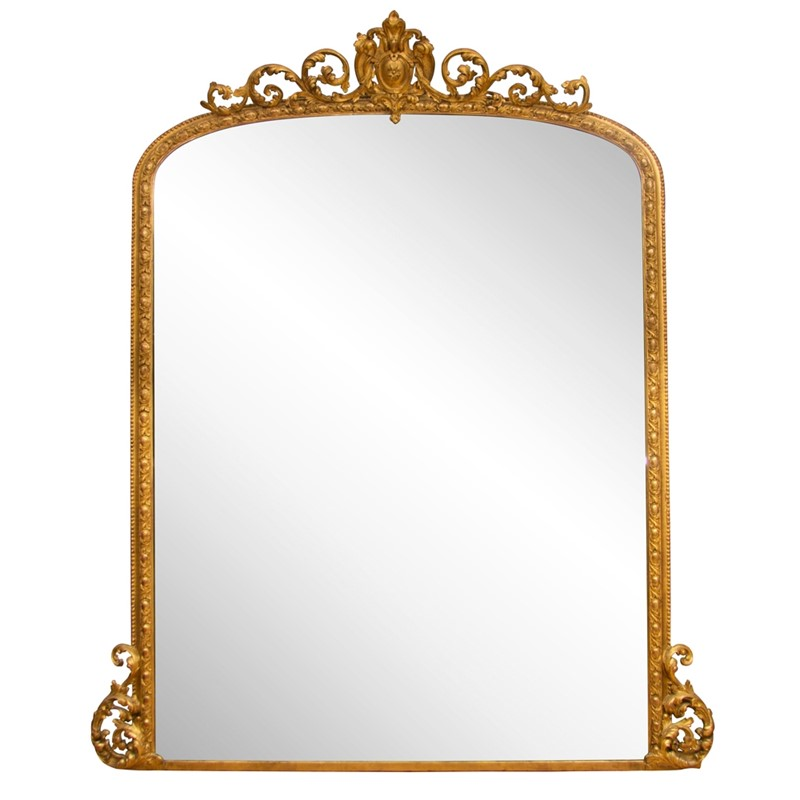 Antique English Gilded Overmantel Mirror-the-old-cinema-27325a-main-637305044128514958.jpg