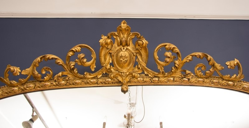 Antique English Gilded Overmantel Mirror-the-old-cinema-27325b-main-637305044323307064.jpg