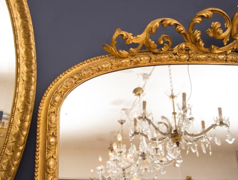 Antique English Gilded Overmantel Mirror-the-old-cinema-27325c-main-637305044325338003.jpg