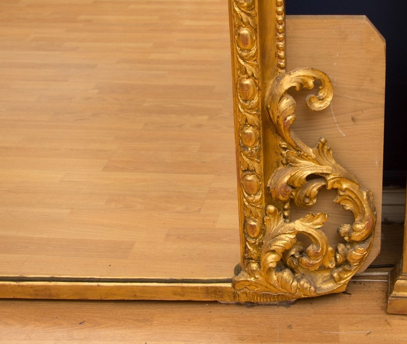 Antique English Gilded Overmantel Mirror-the-old-cinema-27325e-main-637305044331431810.jpg