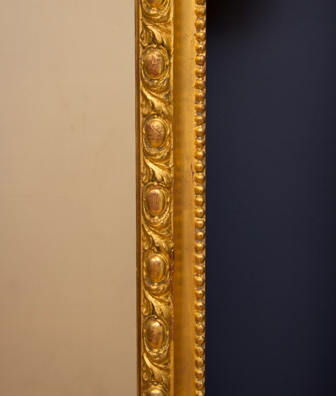 Antique English Gilded Overmantel Mirror-the-old-cinema-27325f-main-637305044334869705.jpg