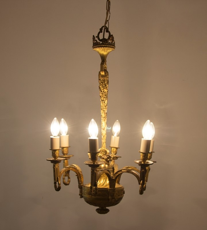 Early 19th Century Gilded & Brass Centre Light-the-old-cinema-28573c-main-637305094396468300.jpg