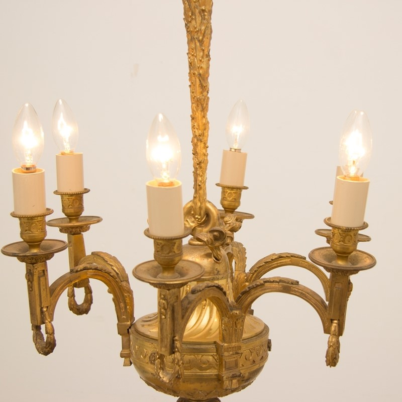 Early 19th Century Gilded & Brass Centre Light-the-old-cinema-28573d-main-637305094400061906.jpg