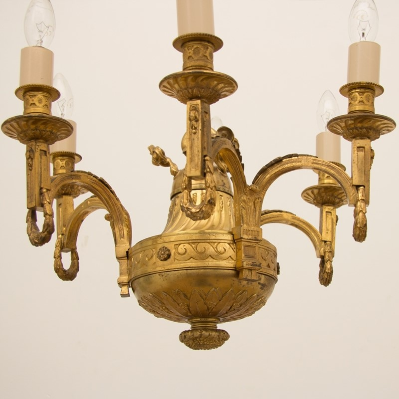 Early 19th Century Gilded & Brass Centre Light-the-old-cinema-28573f-main-637305094408499357.jpg